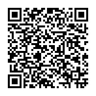 /images/QR_Code.jpg