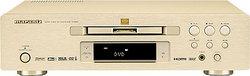 DVDプレーヤー DV9600 [DV9600]